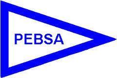 PEBSA
