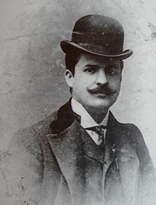 Jaime de Sousa Guedes Pacheco