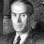 Panificadora. Antonio Valcarce