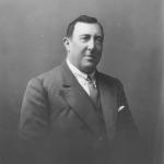 Curb. José Curbera Fernández