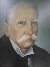 Curb. José Ramón Curbera Puig