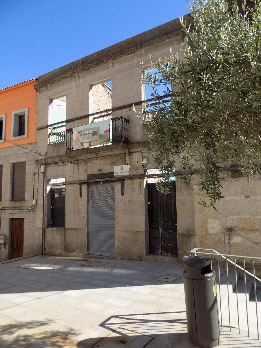 www.vigoe.es