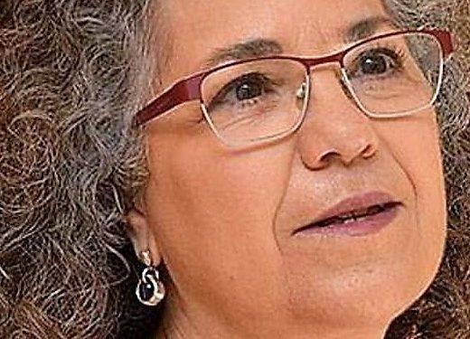 Laura Rosillo No Hay Suficientes Jóvenes Para Sustituir El