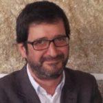 Eduardo Rolland